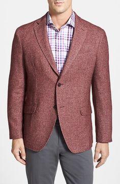http://shop.nordstrom.com/s/robert-talbott-serra-cove-classic-fit-italian-sport-coat/3863227?origin=related-3863227-0-8-PP_OOS-Rich_Relevance_Recs_API-4