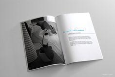 30  Real Estate Brochure Designs for Inspiration, http://hative.com/30-real-estate-brochure-designs/,