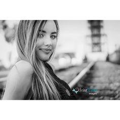 Senior photography. Senior photos. Teen photos. Teen photography.