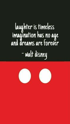 Quote Walt Disney Keep Moving forward Awesome 4222 Best Quotes Images On Pintere… - Wallpaper Quotes The Words, Citations Disney, Favorite Quotes, Best Quotes, 2015 Quotes, Walt Disney Quotes, Disney Quotes To Live By, Disneyland Quotes, Disney Sayings