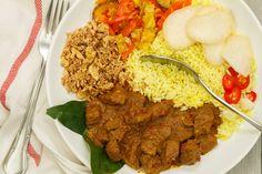 Zelf rendang maken - Indisch recept | SmaakMenutie