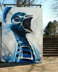By Jayn - Located in Lüneburg, Germany