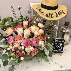✨🌙💛🍷🌹Tomorrow you can catch us with this sweet number✨👒 on, and a little Rosé ALL DAY in hand. Join us for our annual Los Gatos Spring Wine Walk! We are hosting @miramar_vineyards in Store, and can't wait to see some of our favorites! Even if you aren't participating it's just a beautiful day to shop✨☀️🛍, and stroll the town! We will have some fun deals going on stay tuned!! #losgatoswinewalk Little Rose, Have Some Fun, Stay Tuned, Beautiful Day, Floral Wreath, Join, Number, Canning, Store
