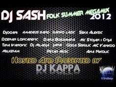 Dj Sash - Folk Summer Megamix 2012 (71 Promo █▬█ █ ▀█▀ ) - http://filmovi.ritmovi.com/dj-sash-folk-summer-megamix-2012-71-promo-%e2%96%88%e2%96%ac%e2%96%88-%e2%96%88-%e2%96%80%e2%96%88%e2%96%80/