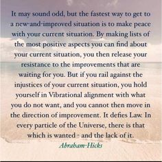 Time to move on! ƸӜƷ✫✫✫