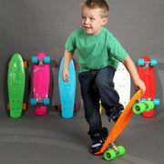 ZigZag Skateboards