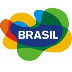 Brasil publica decreto para pagos móviles : Comunicar.info