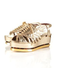 mmm I want this too!  http://us.topshop.com/webapp/wcs/stores/servlet/ProductDisplay?beginIndex=0==33060=13052=4657089=-1_field=Relevance=208628_categoryId=459525=20