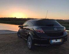 Opel Astra Gtc Sport 1.9 150cvs preços usados