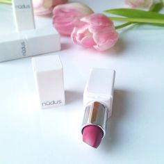 Get your fill of nudus Australia lip colors in this post with Eye Color, Lip Colors, Colour, Cosmetic Packaging, Eyebrow Pencil, Beauty Hacks Video, Book Girl, Girls Makeup, Kids Nutrition