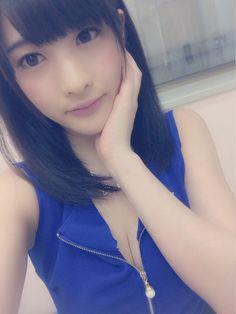 仮面女子 公式ブログ - *感謝の毎日*神谷えりな - Powered by LINE
