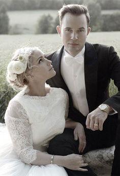 Wedding  Photography | Mine Forever