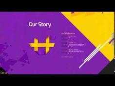 #BestAdvertisingOnline #AdvertisingOnlineShops #SearchAdvertisingMarketing http://Fb.me/6TLdUiHro  Best E Commerce Consulting Affiliate Marketing On line  Advertising