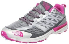 The North Face Single Track Hayasa Running Shoe - Women's The North Face. $82.99