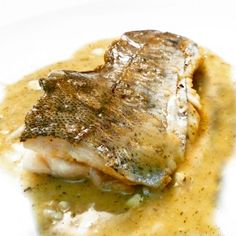 Fitness recepty z ryb Trout, Seafood Recipes, Salmon, Pork, Fitness, Chicken, Meat, Quinoa, Cooking
