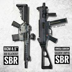 Instagram_gunsazmilitary 300 Blackout, Snow Wolf, Combat Gear, Assault Rifle, Swat, Tactical Gear, Firearms, Hand Guns, Cz 75