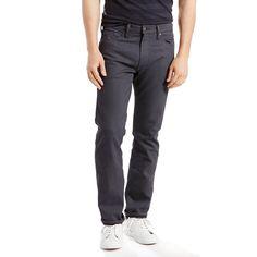 Men's Levi's® 513™ Slim Straight Stretch Jeans