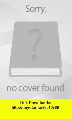 Western Civilization A Brief History (9780939693054) Robin Winks , ISBN-10: 0939693054  , ISBN-13: 978-0939693054 ,  , tutorials , pdf , ebook , torrent , downloads , rapidshare , filesonic , hotfile , megaupload , fileserve