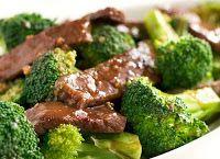 Chinese Food Quiz 2