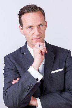 Im Interview: Nicolas #Scheidtweiler: Die Angst der Bosse vor dem #Shitstorm