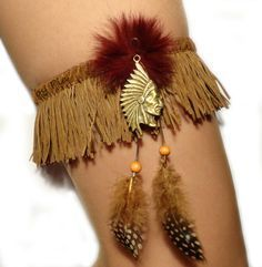 native american wedding decorations - Google Search