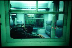 @hipppietrash I am soooooo sick and I am sooooo tired