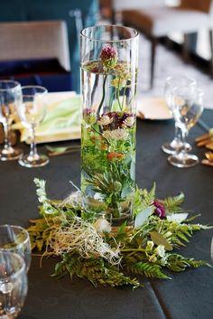 #tokugawaen#novarese#vressetrose#Wedding #japanese #table #Flower #guesttable#Bridal#徳川園# ブレスエットロゼ #ウエディング# 和風 #和装 # ゲストテーブル#トーション #テーブル # 花#テーブルコーディネート#ブライダル#結婚式#ナチュラル#ブレスエットロゼ名古屋#水中花#ボタニカル