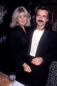 Linda evans and Search on Pinterest