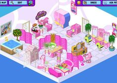 32 Best Webkinz Room Images Room Webkinz Stuffed