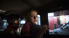 Gaza Girls: Growing Up in the Gaza Strip by FotoEvidence —  Kickstarter