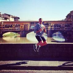 Darth Bero @ Firenze (Italy)