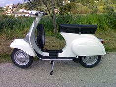 Vespa 50 Special Vespa 50 Special, Princess, Vehicles, Italy, Car, Vehicle, Princesses, Tools