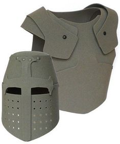 Image result for knight costumes DIY