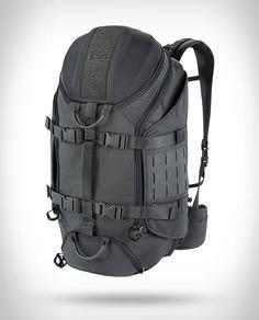 sog-mission-grade-packs-2.jpg | Image Ebags BackPack Tumblr | leather backpack tumblr | cute backpacks tumblr http://ebagsbackpack.tumblr.com/