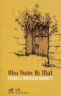 Khu vườn bí mật được Francis Hodgson Burnett viết năm 1909. Bằng lối viết đầy say mê, giản dị, thân thuộc, với giọng kể dịu dàng, Hodgson Burnett đã khiến bao thế hệ hồi hộp, thú vị cùng mấy đứa trẻ phiêu lưu trong khu vườn bí mật, để được đắm mình vào thiên nhiên tươi đẹp và cùng nghiệm ra những giá trị của tình bạn, lòng kiên trì và sự tin tưởng. Khu Vườn Bí Mật - Tái Bản 2012 (Bìa mềm)  Tác giả: Frances Hodgson Burnett    Giá bìa: 54.000 ₫