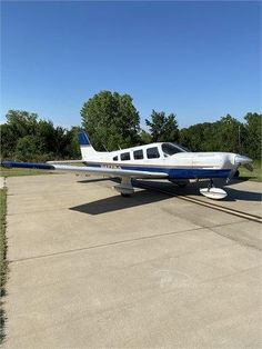 N255DS, 1982 Turbo Saratoga FG - 4550 TT, 1143 SMOH, STEC-50 Autopillot, GPSS, Dual Garmin GI-275's (Glass Presentation), Garmin 530W GPS, Appareo ADS-B Compliant Transponder, Stirkefinder, JPI Graphic Engine Monitor, Shadin Fuel Flow, Factory Oxygen, GAMI Fuel Injectors, Club Seating! Attitude Indicator, Piper Aircraft, Used Aircraft, Airplane For Sale, Engine Pistons, Sound Proofing, Sun Lounger, Aviation