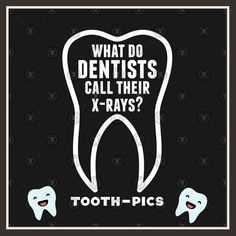 Far Dental Hygienist Awesome Cute Jokes, Corny Jokes, Funny Jokes For Kids, Funny Puns, Dad Jokes, Funny Quotes, Humor Quotes, Funny Stuff, Funny Dental Quotes