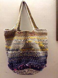 Image result for daniela gregis crochet bag