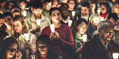 Has a tragic event made you question whether God cares about you personally? Consider what the Bible says about God's care for each one of us. Indian Sign Language, 1 John 2, 1 Peter 5, Roman 1, Bible Knowledge, Online Library, Care About You, Questions, Jehovah