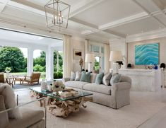 The floor plan, not really the extensive square feet. Dream Southampton Shingle Home for Sale