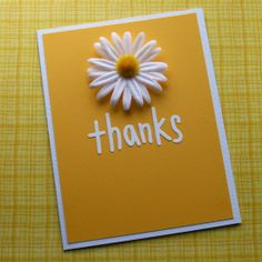 Thank you for following my boards @OzeHols - Holiday Accommodation!