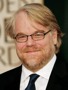 Vale Philip Seymour Hoffman Philip Seymour Hoffman (July 23, 1967 – February 2, 2014) was an American actor and director. He won the Academy Award for Best Actor for the 2005 biographical film Capote, and received three Academy Award nominations as Best Supporting Actor as well as three Tony Award nominations for his work in the theatre.