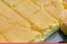 Вкуснейшая запеканка к Пасхе или просто на завтрак