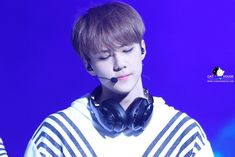 FY! EXO Sehun, Exo, Concerts, Baby, House, Home, Baby Humor, Infant, Babies