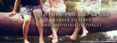 lovely best facebook friendship day 2015 covers hd
