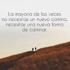 #frases #citas #positividad #inspiracion #conocermemas Quotations, Qoutes, Smart Quotes, The Ugly Truth, Yoga, Best Vibrators, Sweet Words, Spanish Quotes, Meaningful Words