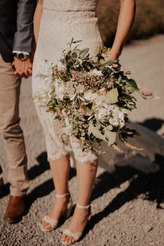 We are your destination Christchurch florist, creating sumptuous arrangements inspired by nature for all occasions. Our Wedding, Wedding Flowers, Bouquet, Pastel, Bridal, Inspiration, Beautiful, Biblical Inspiration, Cake