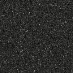 Textures Texture seamless | Asphalt road texture seamless 07308 | Textures - ARCHITECTURE - ROADS - Asphalt | Sketchuptexture