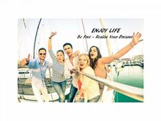 Online Marketing - Work from Home Anywhe... is listed For Sale on Austree - Free Classifieds Ads from all around Australia - http://www.austree.com.au/jobs/sales-marketing/online-marketing-work-from-home-anywhere-in-australia_i3015
