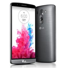 Finally, the wait is over. Now we have a chance to meet the newest smartphone in the market – LG G3. The LG G3 finally revealed itself in all its glory. We know everything that needs to be known about it. The only mystery is when will it come in the stores near you?